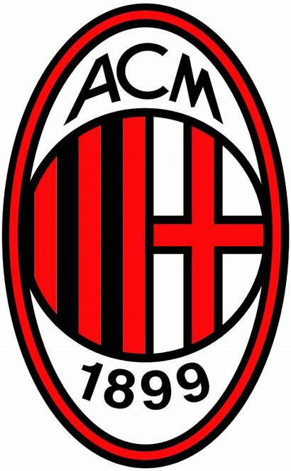 Ac Milan Changed Why Club Badge Games