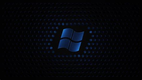 hd wallpapers  windows pixelstalknet