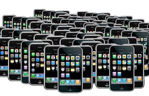 how many iphones non san bernardino il governo vuole i dati di una