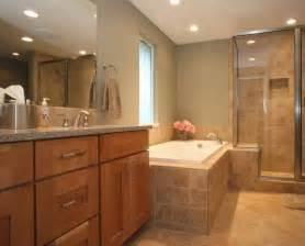 small master bathroom design ideas small master bathroom ideas bathroom decor ideas bathroom decor ideas
