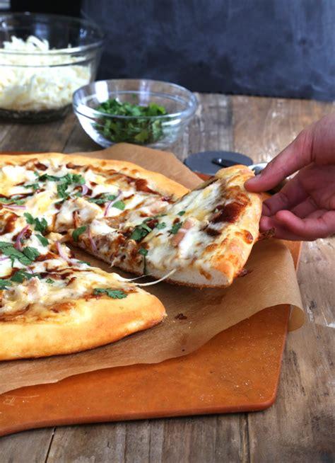 california pizza kitchen style gluten  bbq chicken