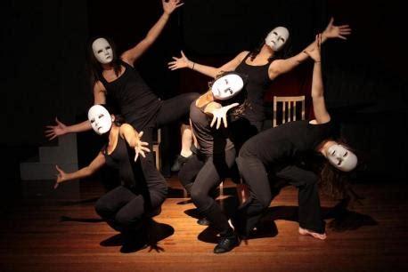 drama nailing  group performance astar