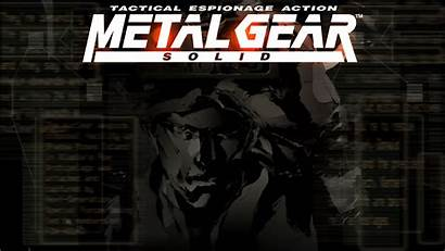 Gear Metal Wallpapers Solid Android Dump