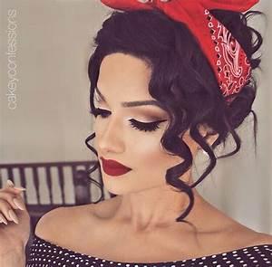Download Cheap Wedding Hair And Makeup Wedding Corners