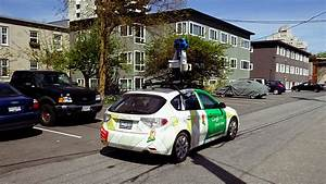 Google Street View Map : google maps street view car in fairview sqwabb ~ Medecine-chirurgie-esthetiques.com Avis de Voitures