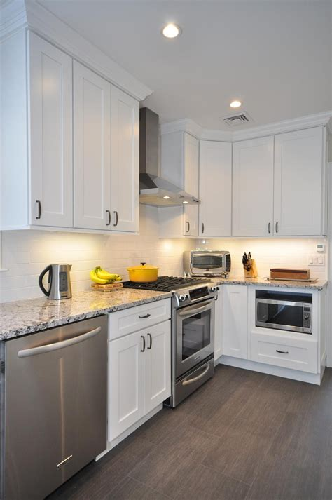 what are shaker cabinets aspen white shaker ready to assemble kitchen cabinets