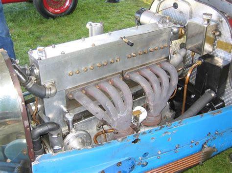 1928 Bugatti T35C   Bugatti, Bugatti cars, Antique cars