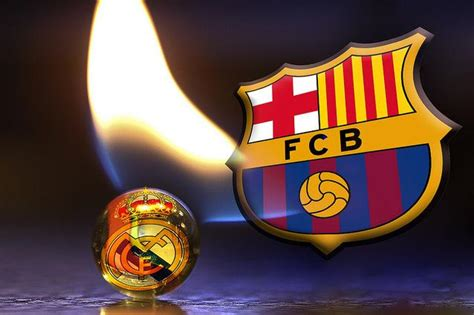 FC Barcelona vs. Real Madrid: Cule Commentary on El ...
