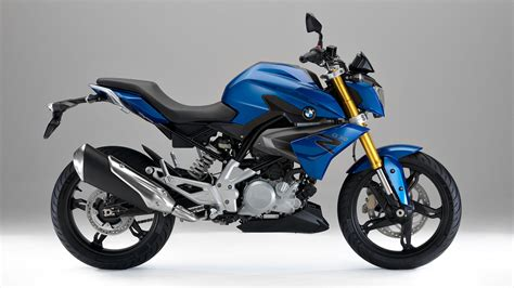 Review Bmw G 310 R by 2016 Bmw G 310 R Picture 684733 Motorcycle Review