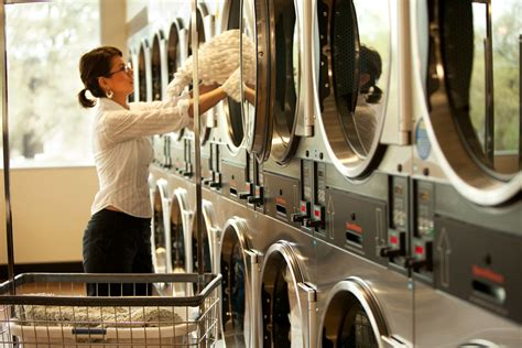 Pws Laundry Rooms