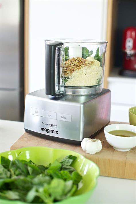 cuisine magimix les 53 meilleures images à propos de magimix sur grille de cuisine et cubes