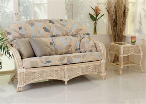 best 25 conservatory furniture ideas on pinterest