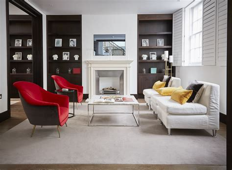 60 Inspirational Living Room Decor Ideas Small Sofa For Bedroom Sitting Area Girls Dresser One Apartment Louisville Ky Oregon Ducks Ideas 2 Suite Portland Apartments In Spain Charleston Il Kid