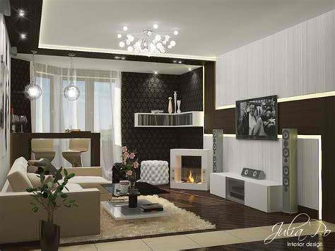 small modern living room ideas 26 small inspiring living room designs decoholic