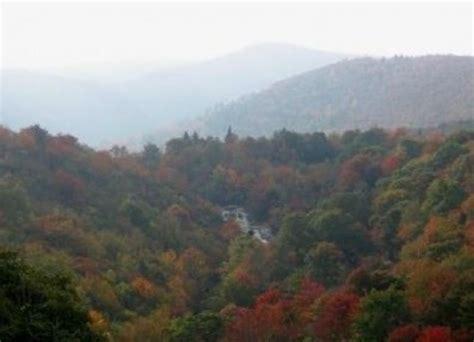 sourwood inn asheville carolina mountains