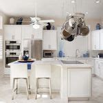 contractor for kitchen cabinets remodel works bath kitchen remodelworksbk on 5756