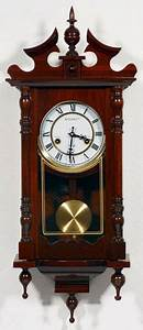 Pin by Sherry Parks on Time to Tell | Pendulum clock ...