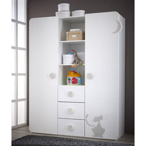 armoire chambre fille pas cher beautiful armoire chambre fille pas cher contemporary