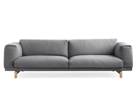 canape tissu gris chine maison design wiblia com