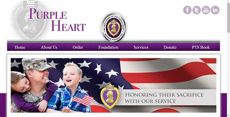 Military Order Of The Purple Heart Service Fdn Car Donation. Washington Auto Insurance Company. Four Square Card Reader Apr Means Credit Card. Greenwood Cleaning Systems D C Restoration. Healthy Dry Cat Food Brands Vw Dealers Dfw. Credit Card Machines For Cell Phones. Richland College Schedule Buying A Web Domain. Unique Website Layouts Type Of Mortgage Loans. How Do You Recover A Word Document