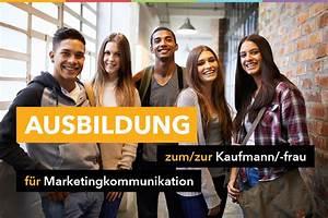 Kaufmann Für Marketingkommunikation Ausbildung : ausbildung zum kauffrau mann f r marketingkommunikation new media labs ~ Eleganceandgraceweddings.com Haus und Dekorationen