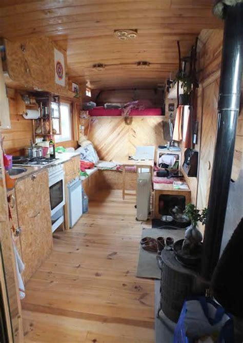 camion amenage pour cuisine cuisine camion aménagé location auto clermont