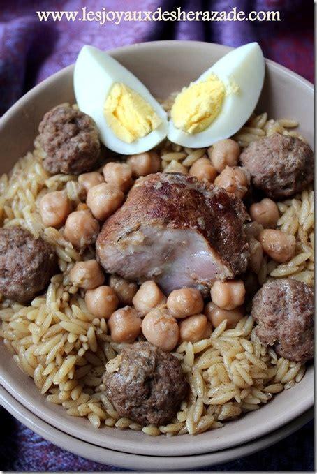 recette de cuisine algerienne 93 best amour de cuisine algérienne images on