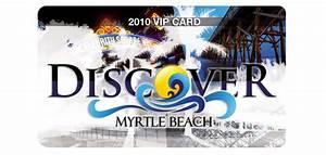 Discover Myrtle Beach | Michael Dorman
