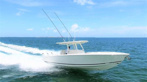 Boat Dealers Jupiter Fl by 2019 Jupiter 34 Hfs Power New And Used Boats For Sale