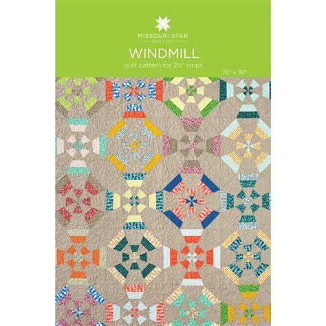 missouri quilt pattern windmill quilt pattern by msqc missouri quilt co