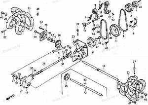 Gilson parts diagram gilson free engine image for user manual download ccuart Images