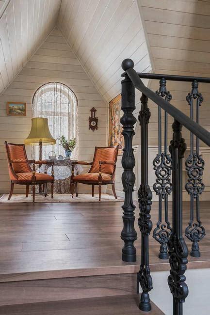classic interior design ideas blending vintage style
