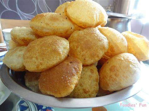 bd cuisine beautiful bangladesh traditional spicy foods of bangladesh