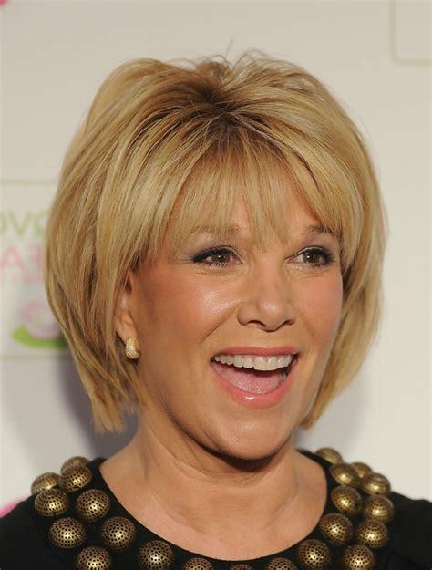 coupe de cheveux court femme 50 ans image coupe cheveux courts femme 50 ans coiffures la mode de