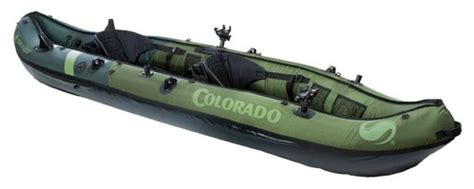 Coleman Inflatable Boat Costco by Best Inflatable Fishing Kayak 2018 Top Rated Inflatable