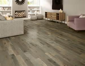 preverco 4 1 4 quot yellow birch floor preoil nougat colour eclectic hardwood flooring by