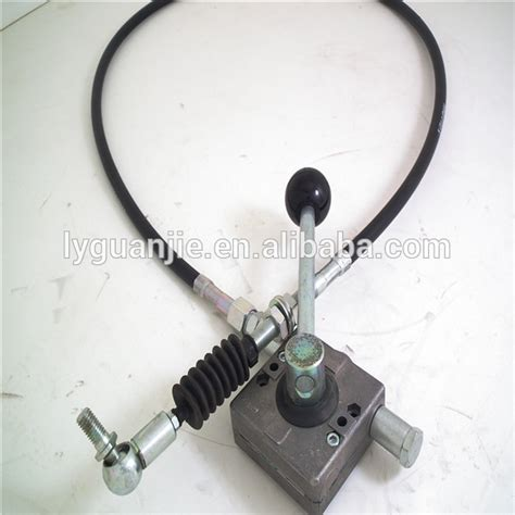 gj1104b bomag rollers throttle lever with cable buy throttle cable lever throttle