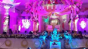 Marriage Decoration Photos Hd Billingsblessingbags org