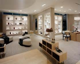 interior home store 15 tips for how to design your retail store design trends retail and stylish
