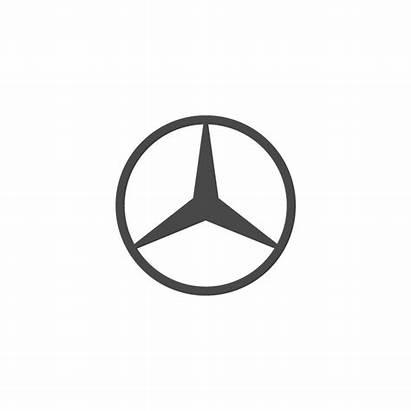 Mercedes Benz Vito Frst