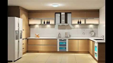 meubles catalogue de photos les meubles de cuisine youtube