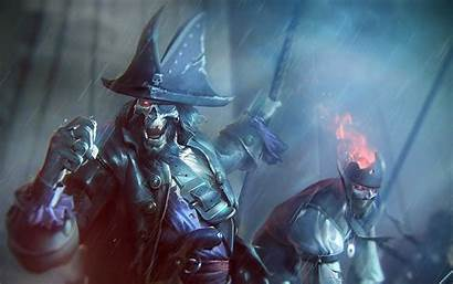 Pirate Fantasy Wallpapers Background Backgrounds Alphacoders Abyss