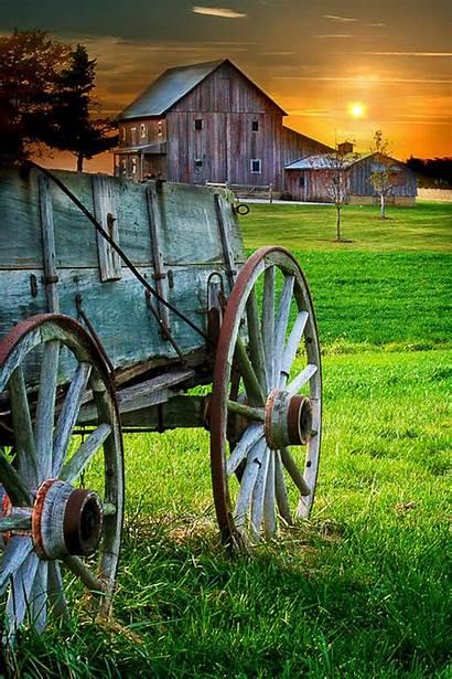 Barns Rustic Classic Inspirations