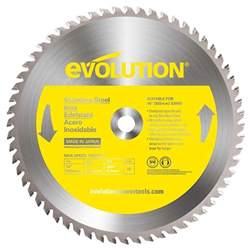 Tile Saw Blade Menards by 100 Tile Saw Blades At Home Depot Dremel Ultra Saw