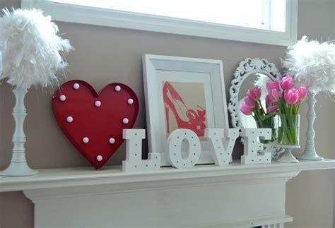 Home Decor Canada Online: Valentines Day Home Decor