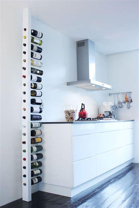 l id 233 e d 233 co du dimanche une cave 224 vin astucieuse floriane lemari 233