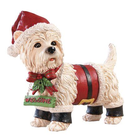 motion sensor pet christmas yard decoration dog walmartcom