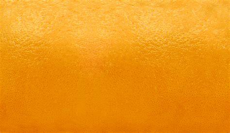 orange peel texture orange texture pictures to pin on pinterest pinsdaddy