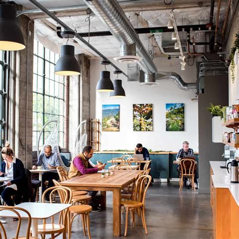 · 23 essential seattle coffee shops 1. 10 Must-Visit Coffee Shops in Seattle - Adventures of A+K