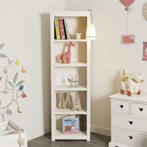 bibliotheque chambre bibliotheque pour chambre maison design sphena com
